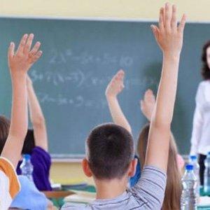 Özel okul teşvik başvuruları başladı