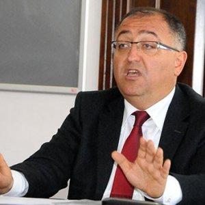 CHP'li belediye başkanı ölen oğlundan af diledi