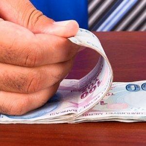 İşsizlik fonunda ne kadar para var ?