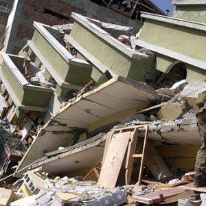 Deprem sigortasıyla ilgili korkutan gerçek