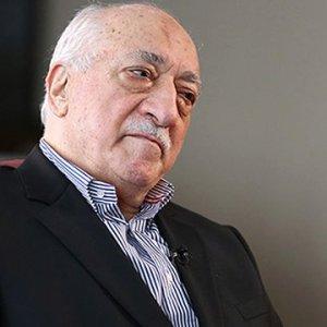 Fethullah Gülen neden evlenmedi ?