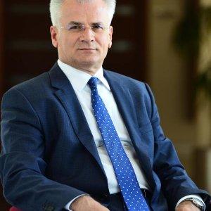 PETKİM'in eski genel müdürü tutuklandı
