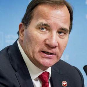 İsveç Başbakanı'ndan Türkiye açıklaması