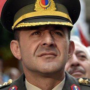 İl Jandarma Komutanı kalp krizi geçirdi !