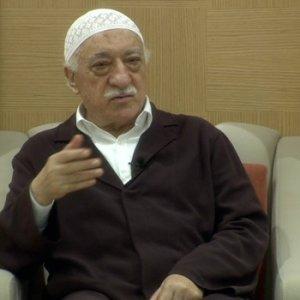 Gülen'e atanan avukat çekilmek istedi