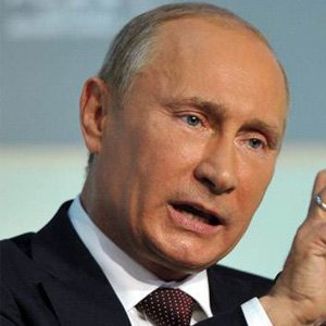 Rusya İran'dan kalkıp IŞİD'i vurdu !