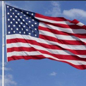 ABD'den Fetullah Gülen açıklaması