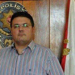 İlçe Emniyet Müdürü FETÖ'den gözaltına alındı !