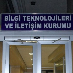 TİB Kapatıldı
