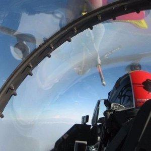 TSK'dan ayrılan pilotlara geri dönüş yolu