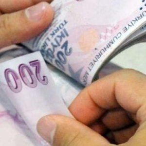 SGK prim borçları silindi
