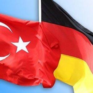 Türkiye'den Alman devlet televizyonu ARD'ye sert tepki
