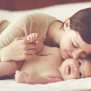 Başarısız tüp bebek sonrası yapılması gerekenler