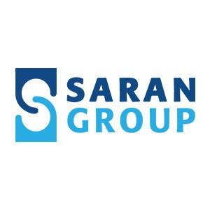 Şehit Astsubay Ömer Halisdemir'in anısını Saran Group yaşatacak