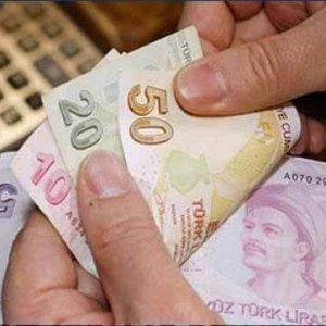 Evlilerden 100 bekarlardan 125 lira almışlar