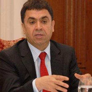 İhlas Holding'in CEO'su FETÖ'den tutuklandı
