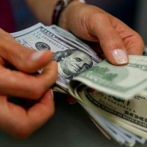 Dolarda 15 Temmuz'dan bu yana bir ilk !