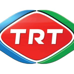 TRT'de FETÖ soruşturması !