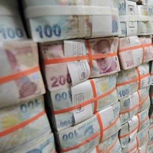 FETÖ'nün avukatından 800 milyon TL çıktı