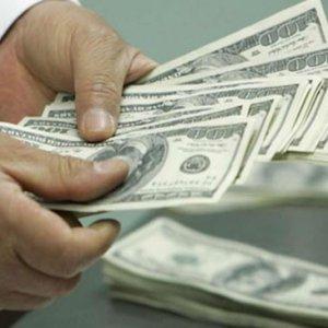 Fitch kararı öncesi dolar güne nasıl başladı ?