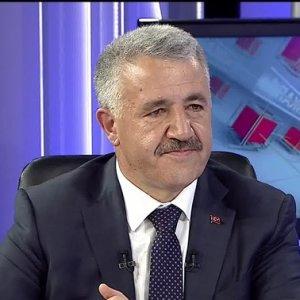 Erdoğan'ın ''pislik yuvası'' dediği TİB binası yıkılabilir