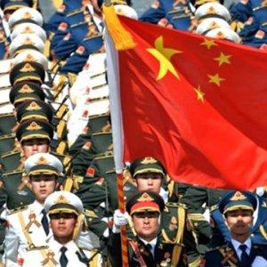 Çin, Esad'a yardım edecek