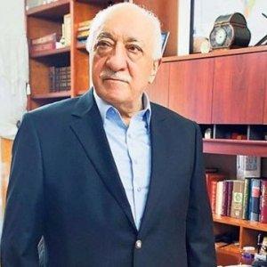 Fetullah Gülen'in asıl hedefini açıkladı