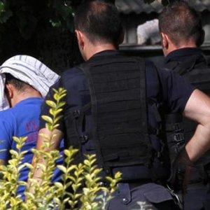 Yunanistan darbeci askerleri kabul edecek mi ?