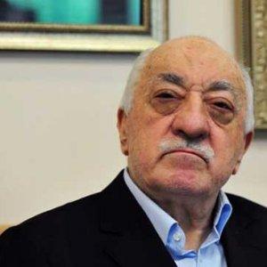 Teröristbaşı Gülen kendini ele verdi