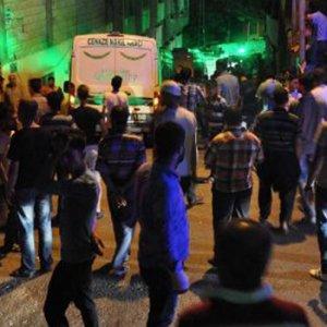Gaziantep saldırısı ile ilgili HDP'den açıklama
