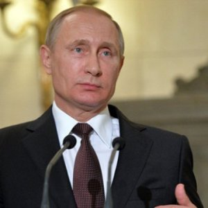 Putin'den Erdoğan'a telefon