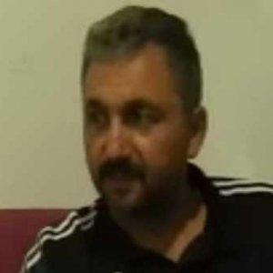 Balyoz savcısı tutuklandı