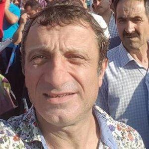 İsrafil Köse hayatını kaybetti