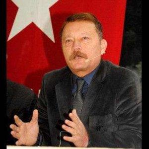 ''Türkiye'yi işgal için 5 bin İngiliz askeri Kıbrıs'taydı...''