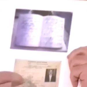 Fethullah Gülen'in annesinin adı neden Rabin ?