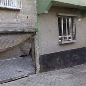 Gaziantep saldırısının korkunç detayları