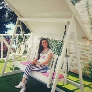 Paris'te Türk kızına 5 günlük işkence