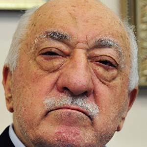 Fethullah Gülen'in skandal ses kaydı: Türkiye'yi bölmek için...