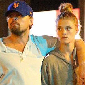 Leanardo DiCaprio kaza geçirdi !