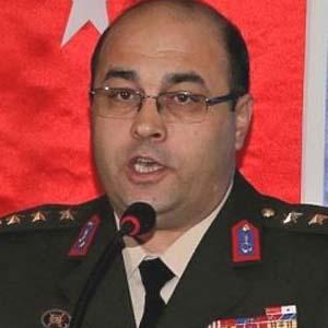 Diyarbakır eski il Jandarma komutanı tutuklandı