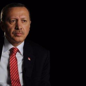FETÖ'den Erdoğan için inanılmaz plan !