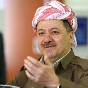 Barzani'den FETÖ ve IŞİD açıklaması: Türkiye ile anlaştık