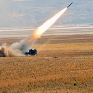 IŞİD Cerablus'un çevresinden çekiliyor