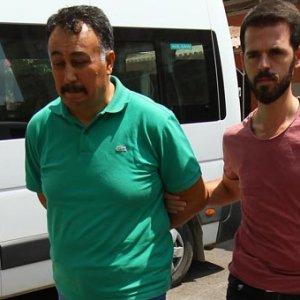MİT TIR'larını durduran polis müdürü tutuklandı