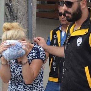 Bursa'da inanılmaz cinayet !