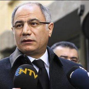 Bakan açıkladı: Kılıçdaroğlu'nun konvoyuna PKK saldırdı