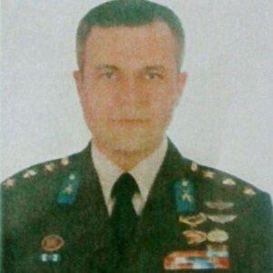 Firari yüzbaşının kardeşi tutuklandı