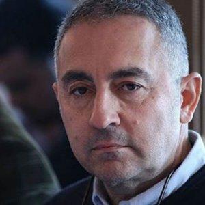 FETÖ'cü Ergun Babahan yurt dışına kaçtı!