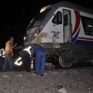 Sivas'ta kahreden kaza: 2 çocuk hayatını kaybetti