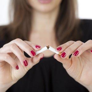 Sigara satışına yeni düzenleme yolda